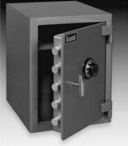 Pensacola Safes